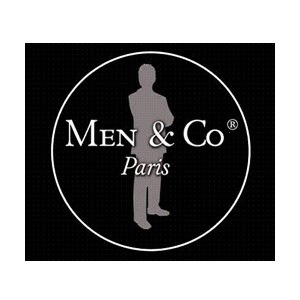 Franchise MEN & CO