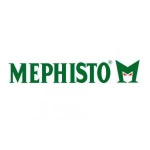 Franchise MEPHISTO