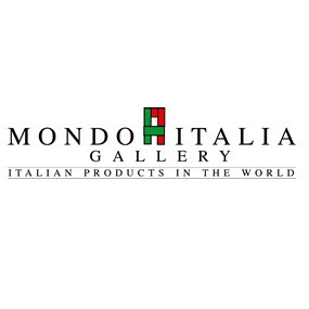 Franchise MONDO ITALIA GALLERY