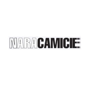 Franchise NARA CAMICIE FRANCE