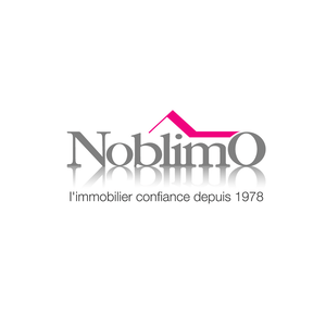 Franchise NOBLIMO