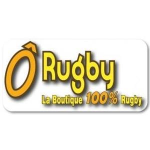 Franchise Ô RUGBY