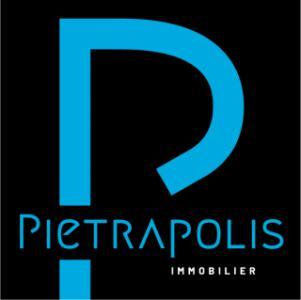 Franchise PIETRAPOLIS