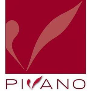Franchise PIVANO
