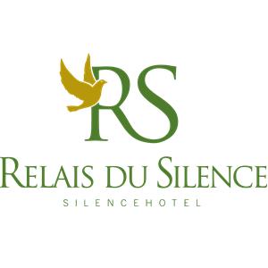 Franchise RELAIS DU SILENCE