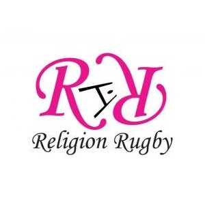 Franchise RELIGION RUGBY