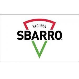 Franchise SBARRO