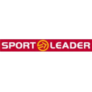 Franchise SPORT LEADER