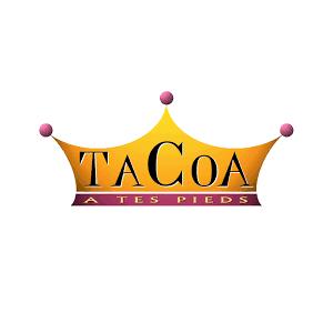 Franchise TACOA A TES PIEDS