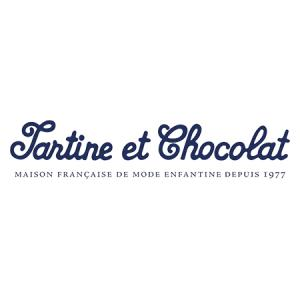 Franchise TARTINE ET CHOCOLAT