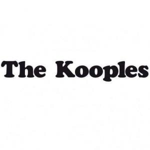 Franchise THE KOOPLES
