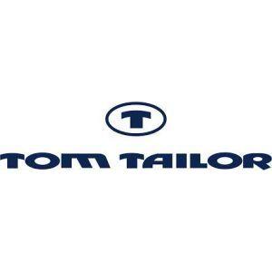 Franchise TOM TAILOR
