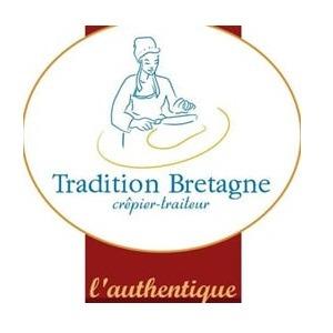 Franchise TRADITION BRETAGNE