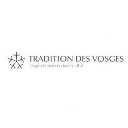 Franchise TRADITION DES VOSGES