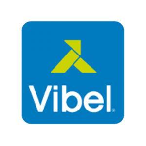 Franchise VIBEL