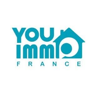 Franchise YOUIMMO FRANCE