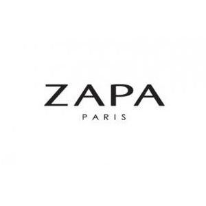 Franchise ZAPA