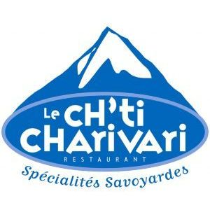 Franchise Ch'ti Charivari (Le)
