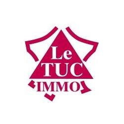 Franchise TUC IMMOBILIER (LE)