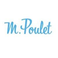 Franchise MONSIEUR POULET
