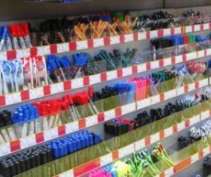 La franchise Bureau Valle propose des produits reconditionns