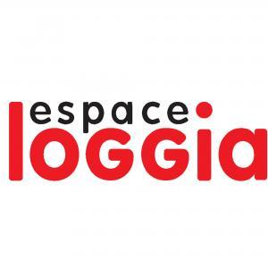 Franchise ESPACE LOGGIA