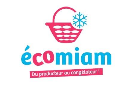 Franchise ÉCOMIAM