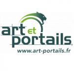 Franchise ART ET PORTAILS