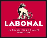 Franchise LABONAL