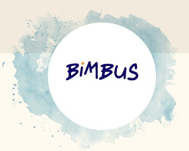 Franchise BIMBUS
