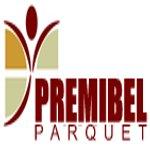 Franchise PREMIBEL PARQUET