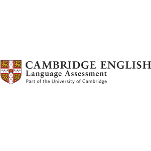 Franchise CAMBRIDGE ENGLISH