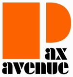 Franchise Pax Avenue