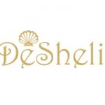 Franchise DESHELI