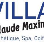 Franchise LES VILLAS CLAUDE MAXIME