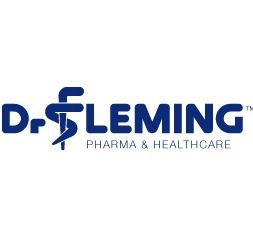 Franchise DR FLEMING
