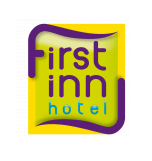 Franchise FIRST INN HOTEL