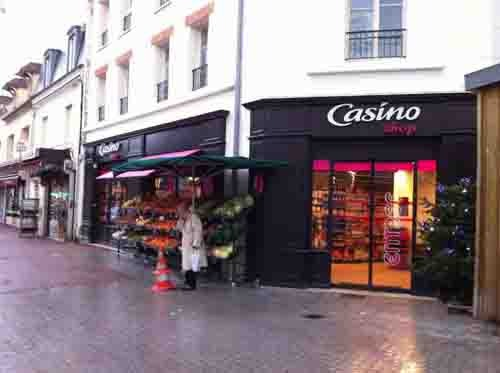 casino online shopping france