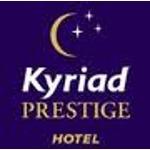 Franchise KYRIAD PRESTIGE