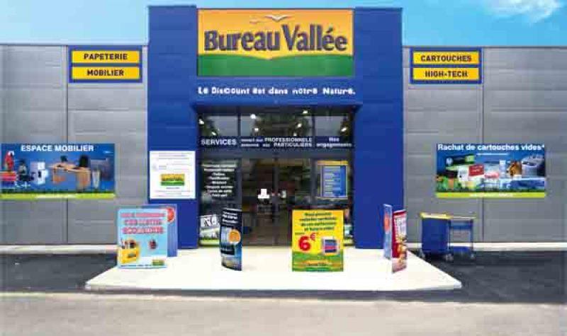 magasin Bureau Vallée_600.jpg