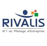Rivalis (Groupe Rivalis)