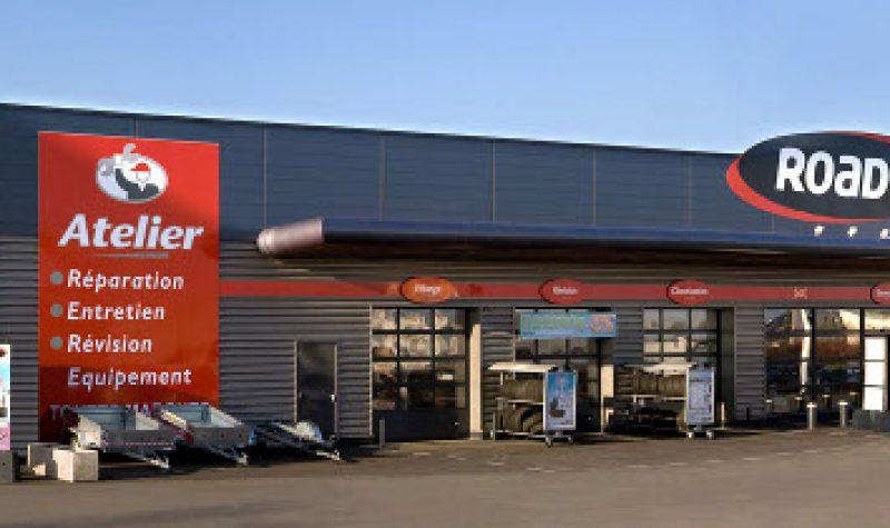 roady_facade_magasin600.jpg