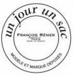 Franchise UN JOUR UN SAC