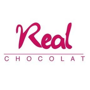 Franchise REAL CHOCOLAT