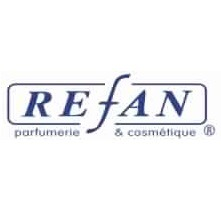 Franchise REFAN