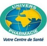 Franchise UNIVERS PHARMACIE