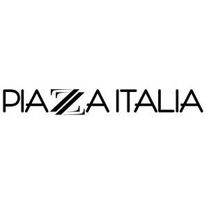Franchise PIAZZA ITALIA