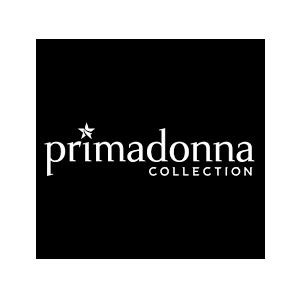 Franchise PRIMADONNA COLLECTION
