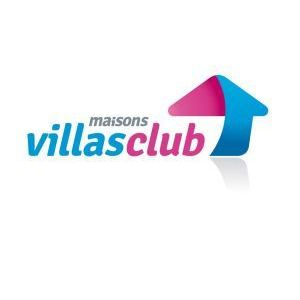 Franchise VILLAS CLUB
