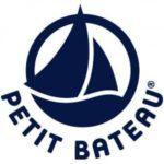 Franchise PETIT BATEAU